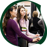 Sage Summit Conference | November 9-12, 2009 | Atlanta